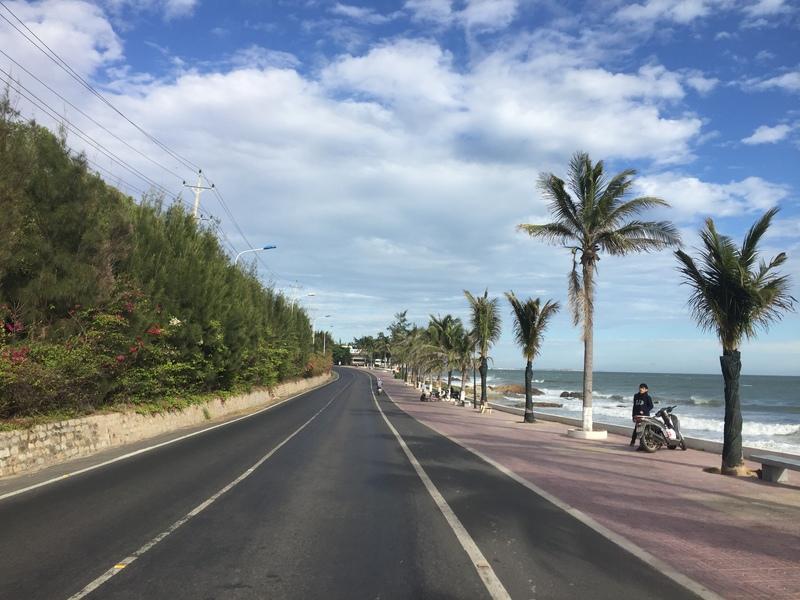 Muine-road-5