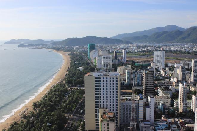 советы по аренде жилья в Азии