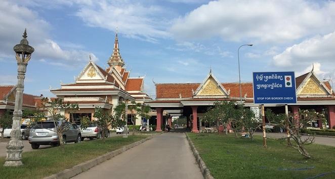 granica-s-kambodzhei-bavet