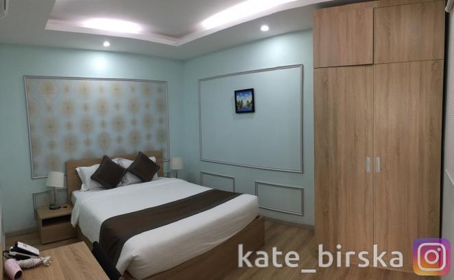 Квартира в Мунь Тане