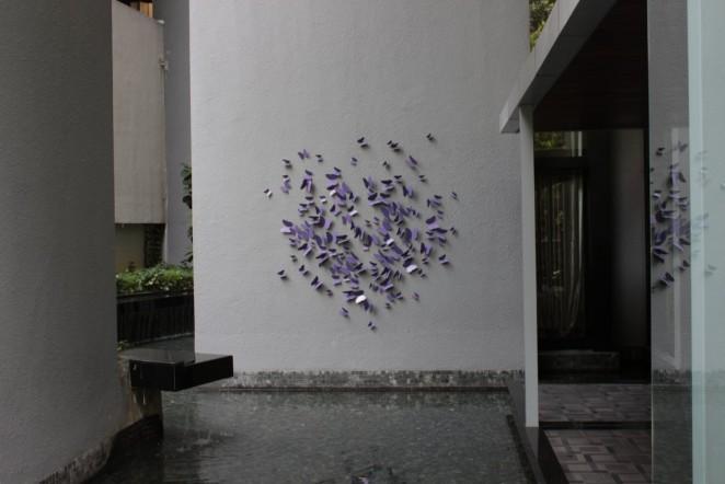 Отели в Куала-Лумпуре, Малайзия