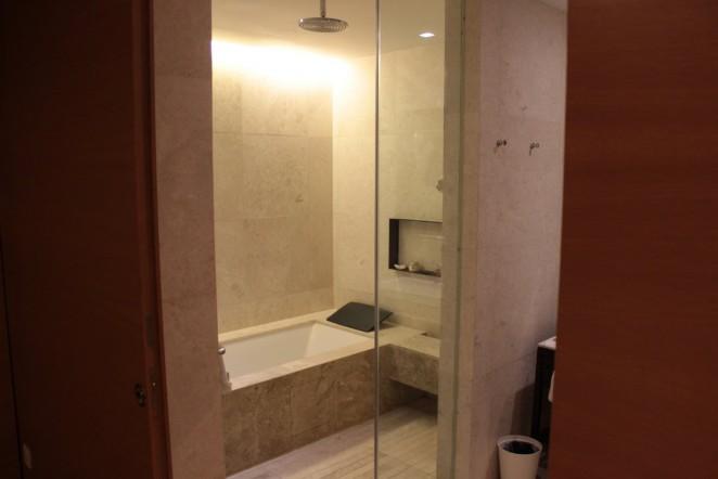 Отель в Куала-Лумпуре, Малайзия