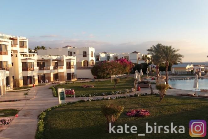 Otium Amphoram Hotel, Шарм эль Шейх, Египет