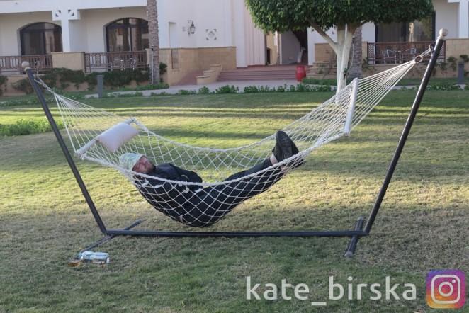 отдых в Шарм эль Шейхе