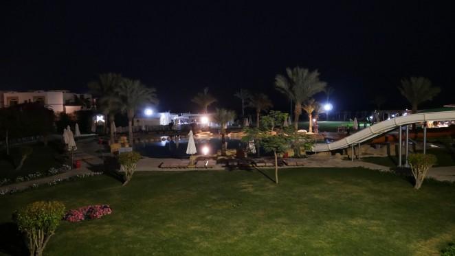 Otium Amphoras Hotel Sharm
