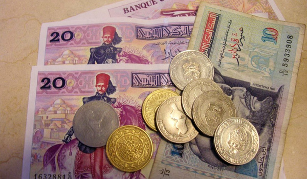 Туристический налог в Тунисе